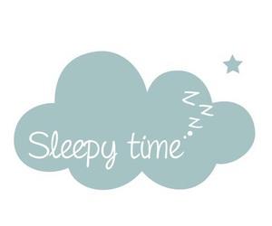 sleepy time image