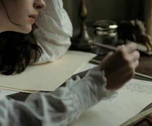pretty and becoming jane image