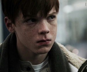 cameron monaghan and ian gallagher image