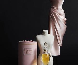 beautiful, beauty, and Christian Dior image