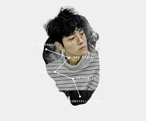 beautiful, Chen, and edit image