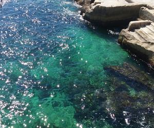 holiday, summer, and malta image