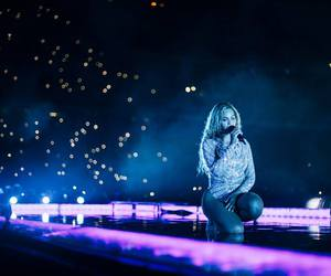 beyoncé, formation world tour, and beyonce knowles image
