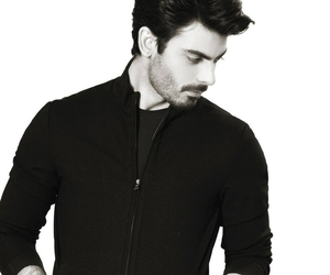 bollywood, fashion, and fawad khan image
