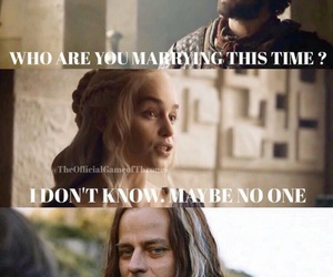 hbo, no one, and got image