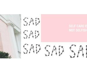 header, twitter, and pink image