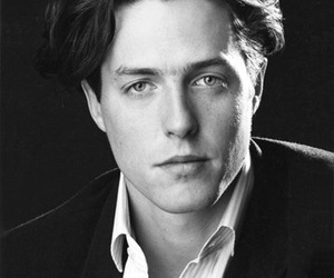 hugh grant, actor, and man image