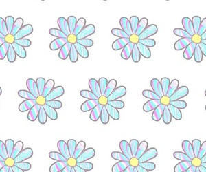 wallpapers fondo flowers image