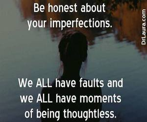 moments, thoughtless, and faults image
