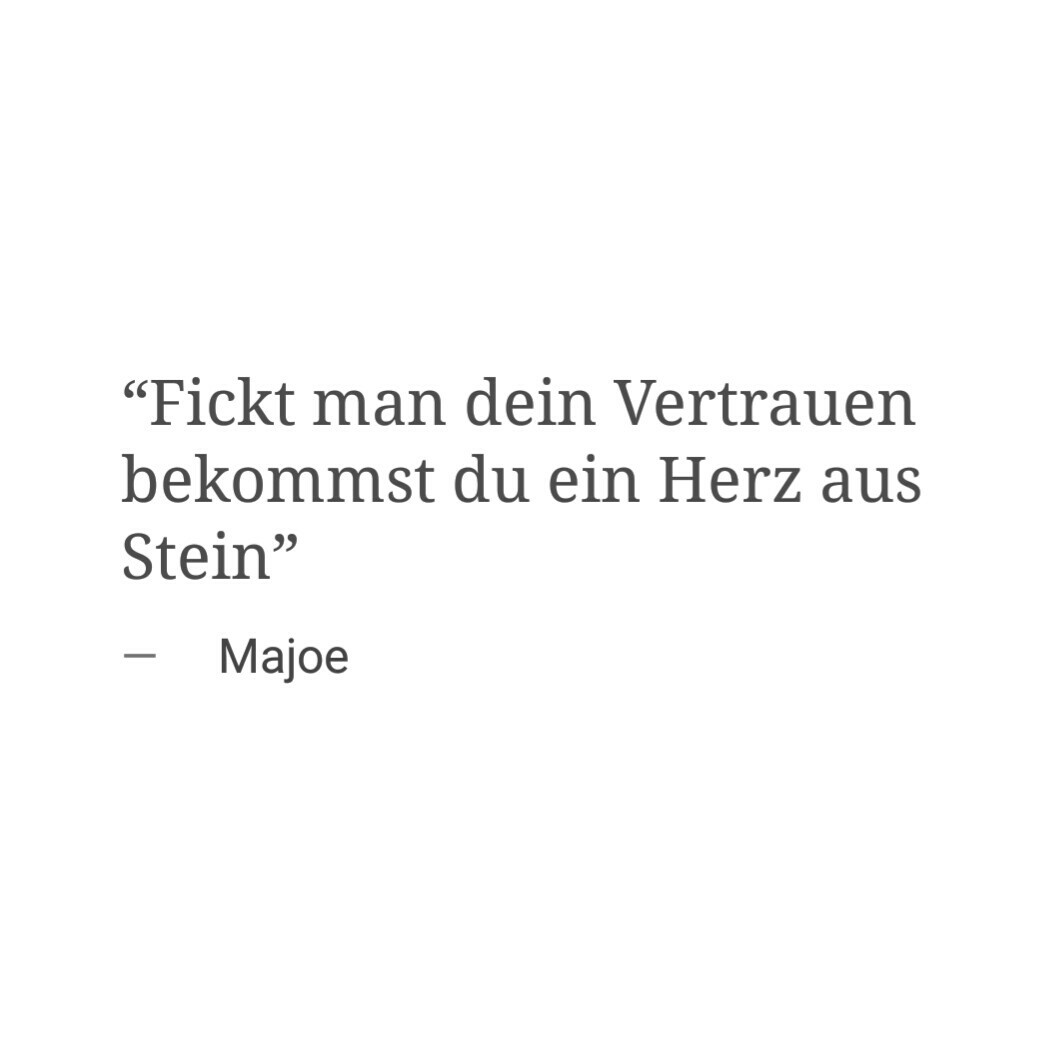 Image About Text In Germanrap By M On We Heart It