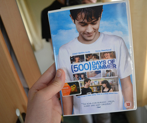 500 Days of Summer, photography, and movie image