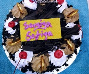 food sq image