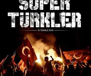 islam, istanbul, and turk image