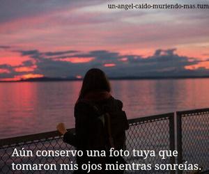 Image by Miren \u/