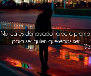 frase, frases, and young image