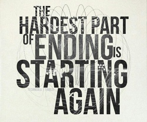 linkin park, Lyrics, and waiting for the end image