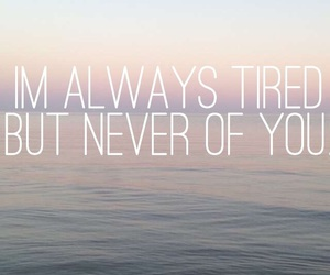 grunge, quote, and song image
