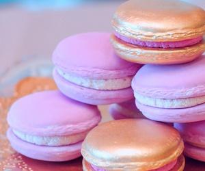 macaroons and macaron image