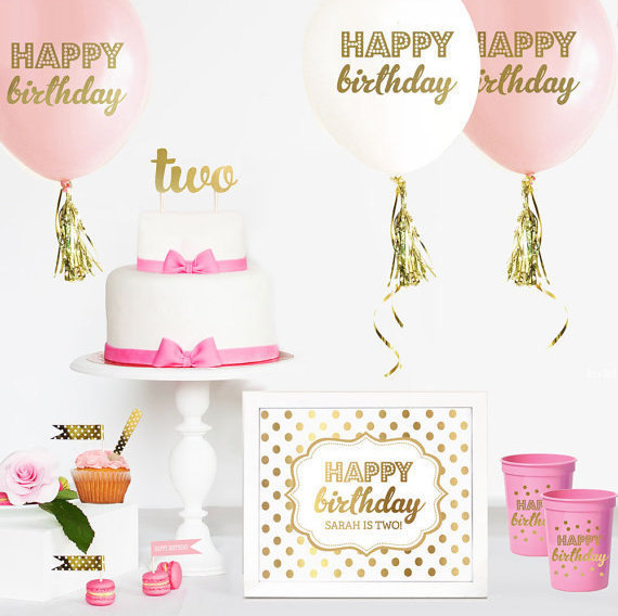 Fantastic Two Cake Topper 2Nd Birthday Cake Topper Second Birthday Cake Funny Birthday Cards Online Fluifree Goldxyz