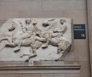art, British Museum, and Greece image