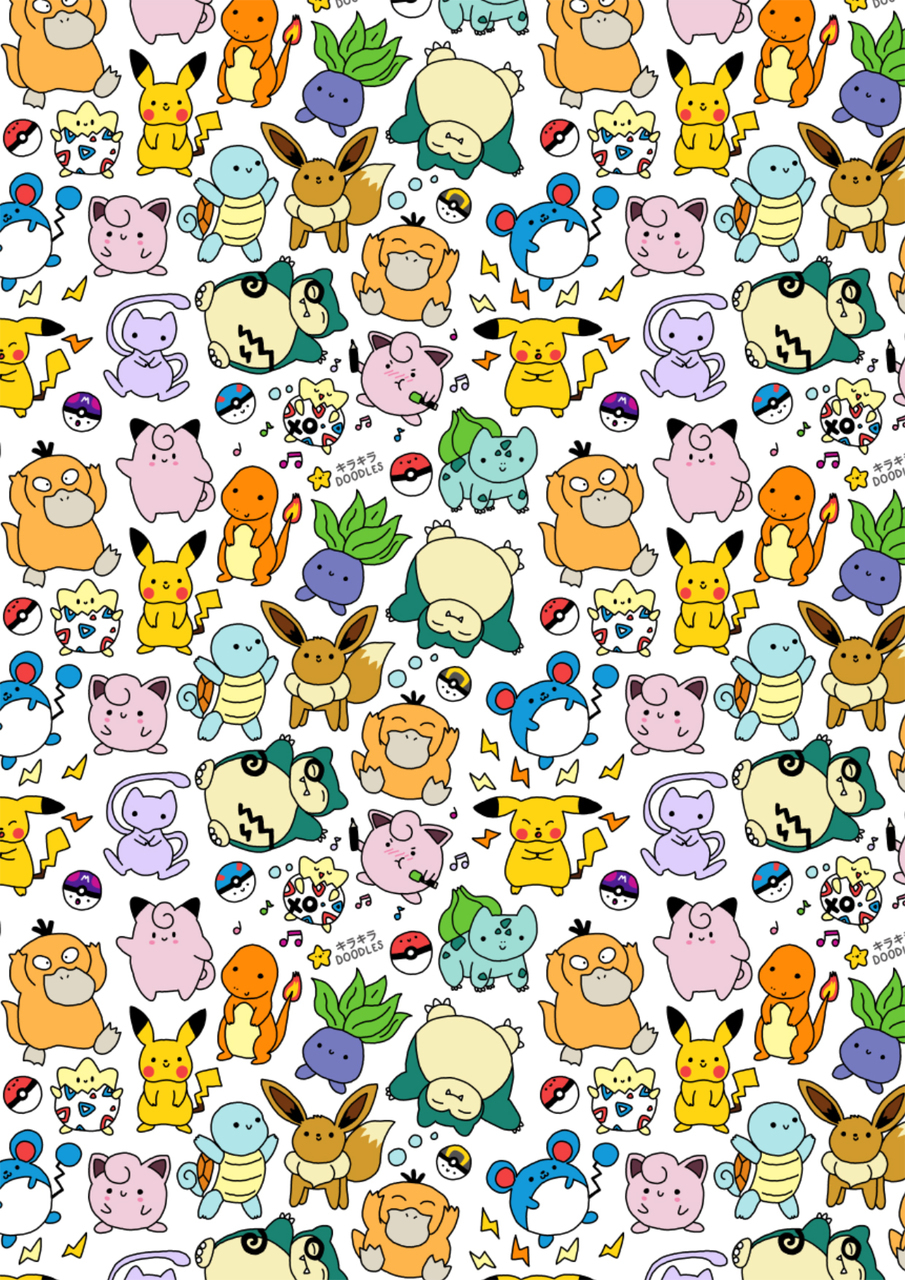 Image About Cute In Wallpaper By Daniel Mendez