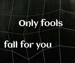 fool, beauty, and kpop image