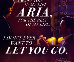 ezra, ian, and aria image