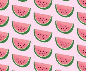 apple, original, and patterns image
