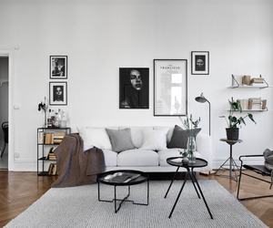 home, design, and house image