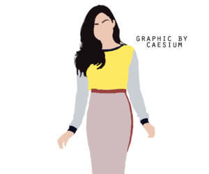 png, transparent, and vector image