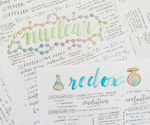 study, motivation, and notes image