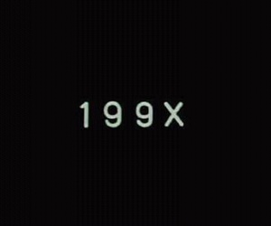 90s and 199x image