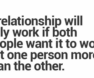 person, Relationship, and work image