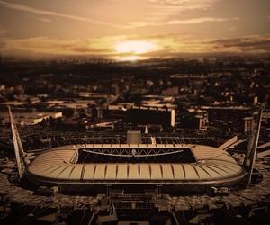 beautiful, city, and football image