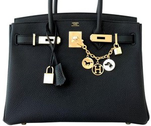 Birkin and hermes image