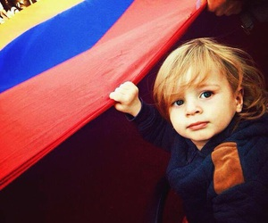 armenian, beautiful, and boy image