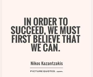 believe, can, and motivation image