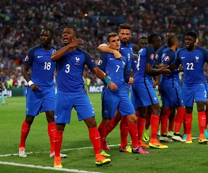 france, patrice evra, and olivier giroud image