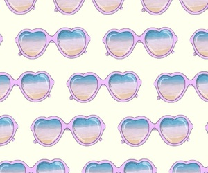 background, pink, and summer image