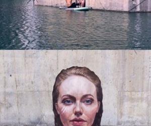 alternative, art, and beauty image