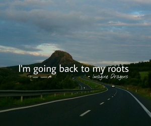 like, music, and roots image