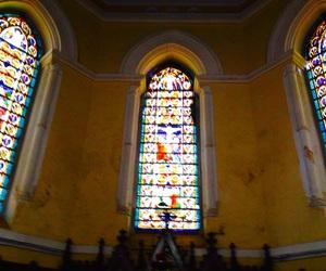 beautiful, church, and travel image