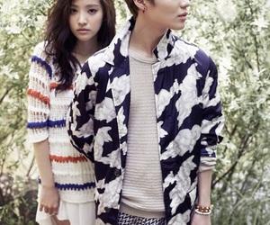 Taemin, SHINee, and naeun image