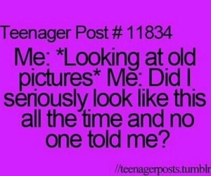 funny, post, and teenager image