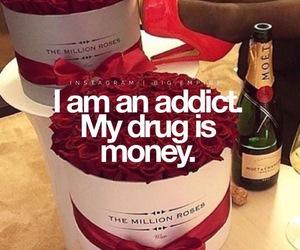 goal, luxury, and money image