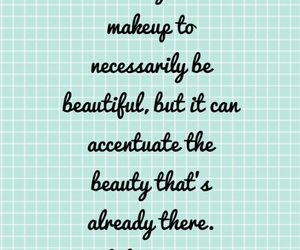 beauty, pastel, and quote image