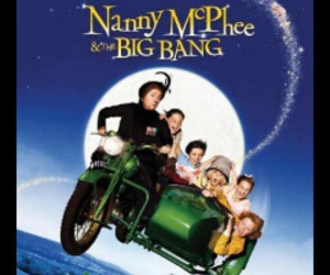 movies, nanny mcphee, and movies recommendation image