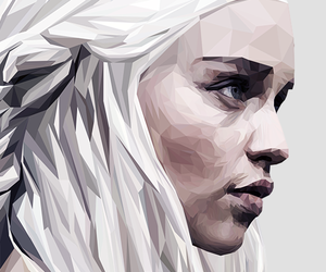 art and game of thrones image