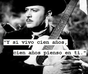pedro infante and mexico image