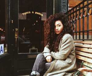 ashley moore image